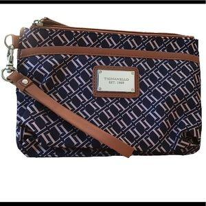 Tignanello Mini Bag NWOT
